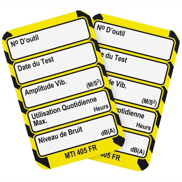 Microtag Insteekkaarten