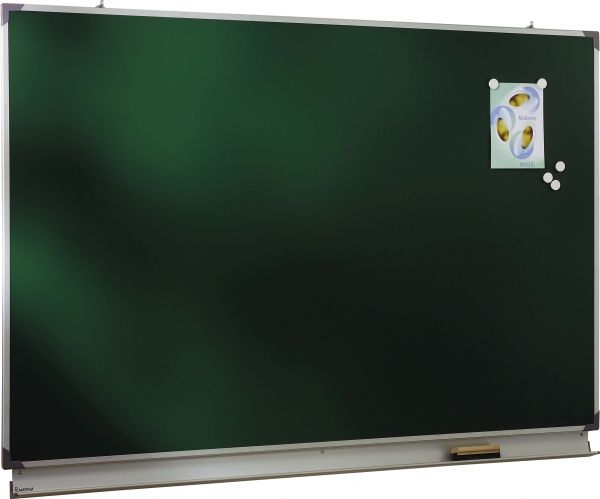 WHITEBOARD EMAIL 1200X1000MM